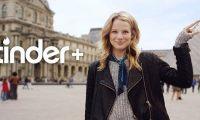 tinder-plus-dating-application