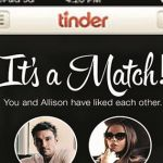 The Secrets to the Tinder App Revolution