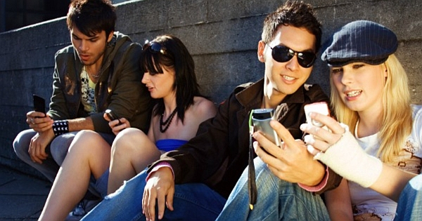 Why a lot of People are using this kind of Dating App