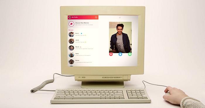 Orissa gov portal view details tinder dating site